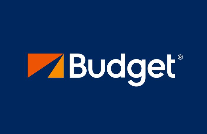 Best Western Rewards Budget