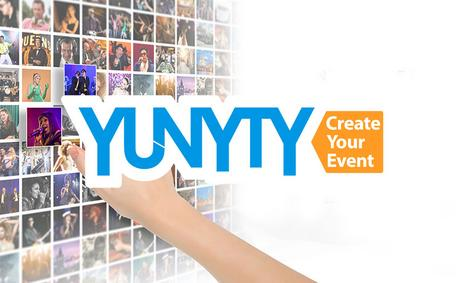 Best Western Business Meetings & Events Yunyty