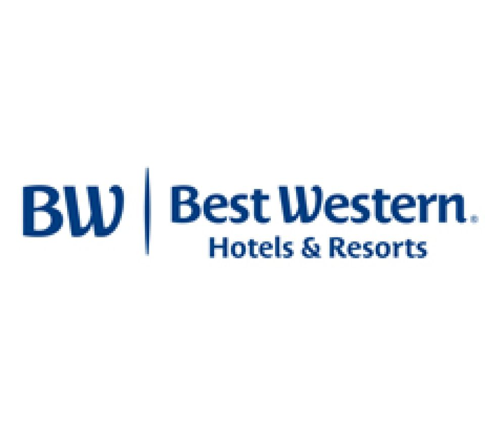 Best western hotels central europe gmbh for Design hotel bremerhaven